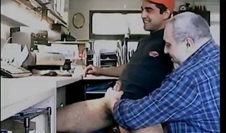 Tetas Falsas videos de swinger lleno taxi